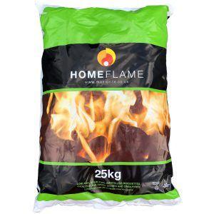 Homeflame 25kg