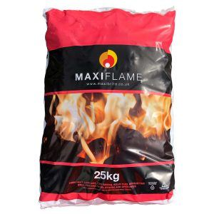 Maxiflame 25kg