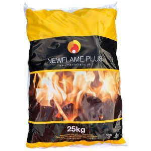 Newflame Plus 25kg